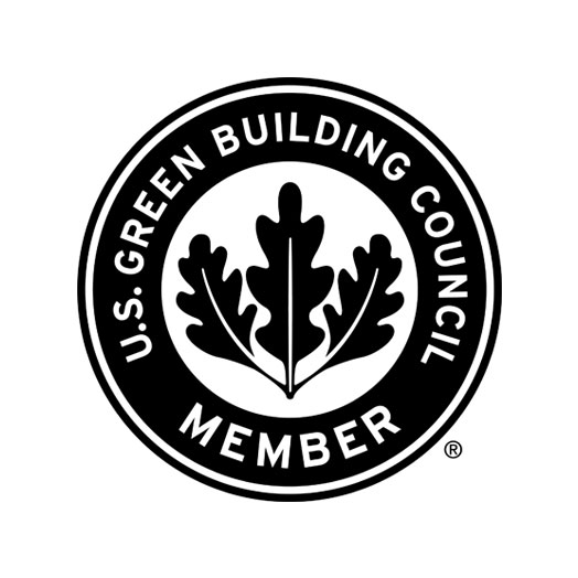 United State Green Building Council Member