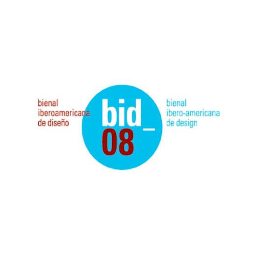 Iberoamerican Design Biennial Neko Madrid